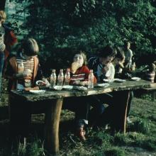 1978 Rhön__39