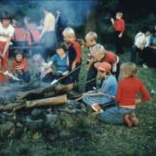 1978 Rhön__40