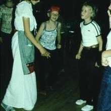 1978 Rhön__41