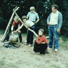 1978 Rhön__42