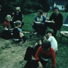 1978 Rhön__44