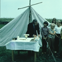 1978 Rhön__45