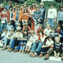 1978 Rhön__46