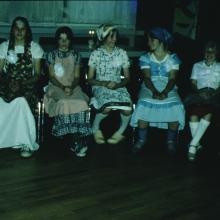 1978 Rhön__47