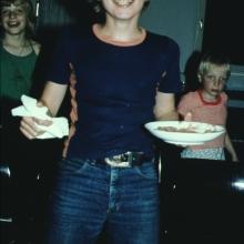 1978 Rhön__49