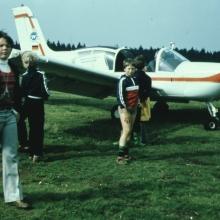 1978 Rhön__4