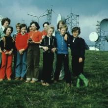 1978 Rhön__50