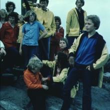 1978 Rhön__51