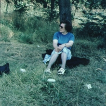 1978 Rhön__53