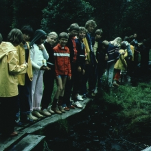 1978 Rhön__54