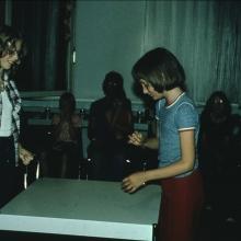 1978 Rhön__57