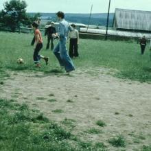 1978 Rhön__58