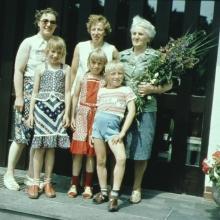 1978 Rhön__61