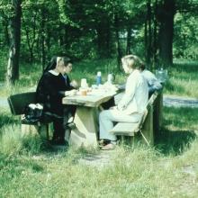 1978 Rhön__62