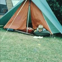 1978 Rhön__7