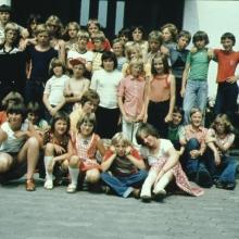 1978 Rhön__8