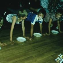 1979 Rhön_10