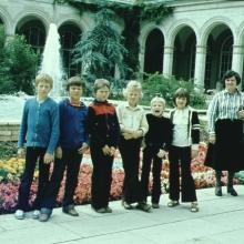 1979 Rhön_11