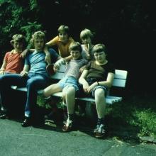 1979 Rhön_12