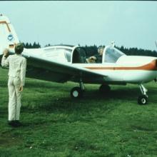 1979 Rhön_14