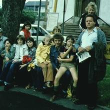 1979 Rhön_15