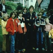 1979 Rhön_16