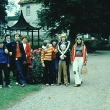 1979 Rhön_17