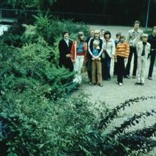1979 Rhön_18