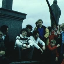 1979 Rhön_19