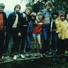1979 Rhön_20