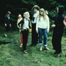 1979 Rhön_21