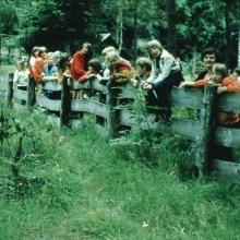 1979 Rhön_22