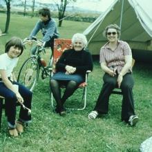 1979 Rhön_24