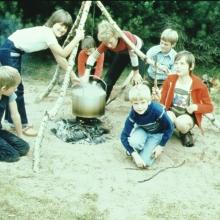 1979 Rhön