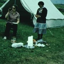 1979 Rhön_28