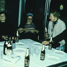 1979 Rhön_29