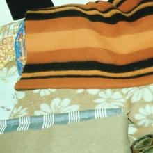 1979 Rhön_32