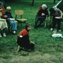 1979 Rhön_36