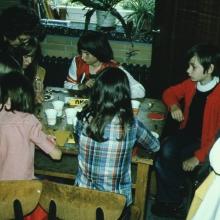 1979 Rhön_37