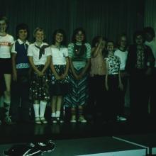 1979 Rhön_38