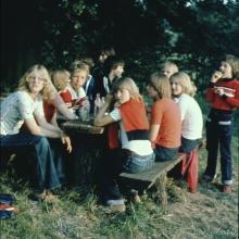 1979 Rhön_3