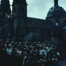 1979 Rhön_43