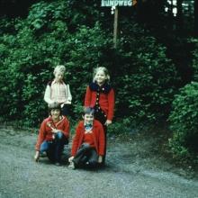 1979 Rhön_44