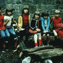 1979 Rhön_45