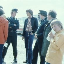1979 Rhön_47