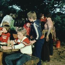 1979 Rhön_48