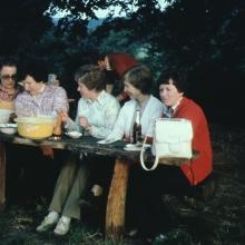 1979 Rhön_4