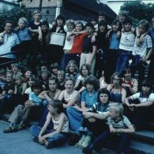 1979 Rhön_50