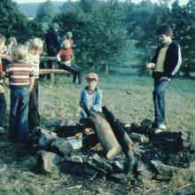 1979 Rhön_51