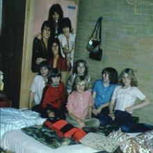 1979 Rhön_5